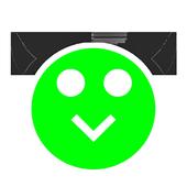 New Advice for Happymod 2020 icon