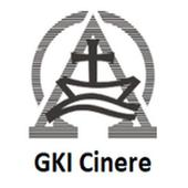 † GKI Cinere icon