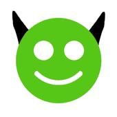 HappyMod - Happy Apps Mod Guide & Tips icon