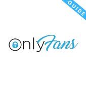 OnlyFans App Mobile Guide icon