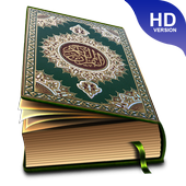Quran For Andorid - Koran Read offline icon
