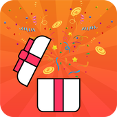 GIFT PLAY icon