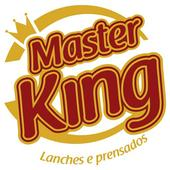Master King icon