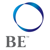 BE2U icon