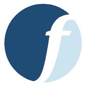 FBA icon