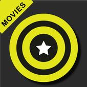 zinitevi tv free movies icon