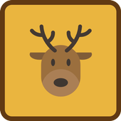 CapsKatür icon