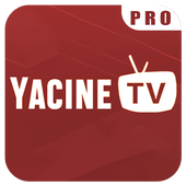 YACINE TV SPORT LIVE FREE - GUIDE icon