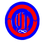 UT Loop LITE icon