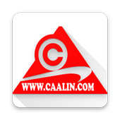 Caalin Online icon