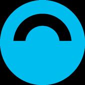 Aladwaa Education icon