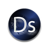 Deepfake Studio icon