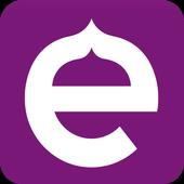 Etikaf icon
