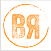 Bamrec Events icon
