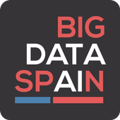 Big Data Spain icon