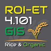 Roi-Et4.101 Agrogis icon