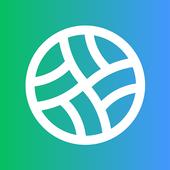 oLynk icon