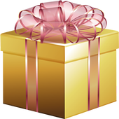 Birthday Messages and Birthday Wishes icon
