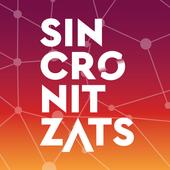 Sincronitzats - SBDCultura icon