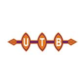 Tickets UTB icon