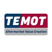 TEMOT icon