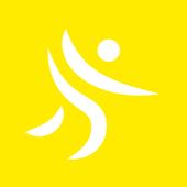 VEGA Trend Event icon