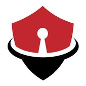 Cybertech icon