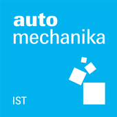 Automechanika Istanbul icon