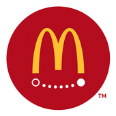 McDelivery Su icon