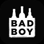 Bad Boy icon