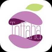 Toffaha icon