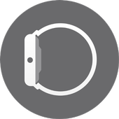 Smart Watch S2/C2 icon