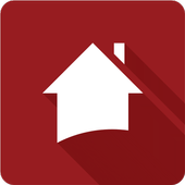 Apartments for Rent by Rentable icon