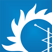 Волгоградэнергосбыт icon