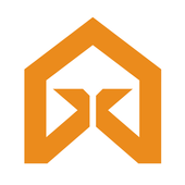 XHouse IOT icon