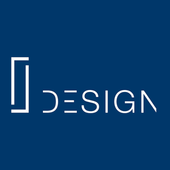 iDesign icon