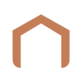 HomeMate icon