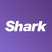 SharkClean icon