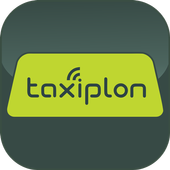Taxiplon icon