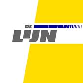 De Lijn icon