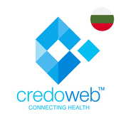 CredoWeb icon