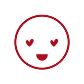 MinSundhed icon