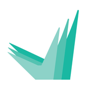 Link Health icon