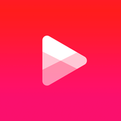 Free Music & Videos - Music Player icon