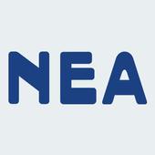 TA NEA icon