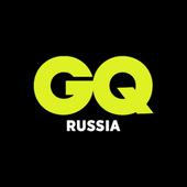 GQ icon