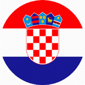 Vijesti Croatia icon