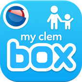 My Clem Box icon