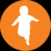 OMOMI icon