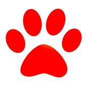 Broyalty icon